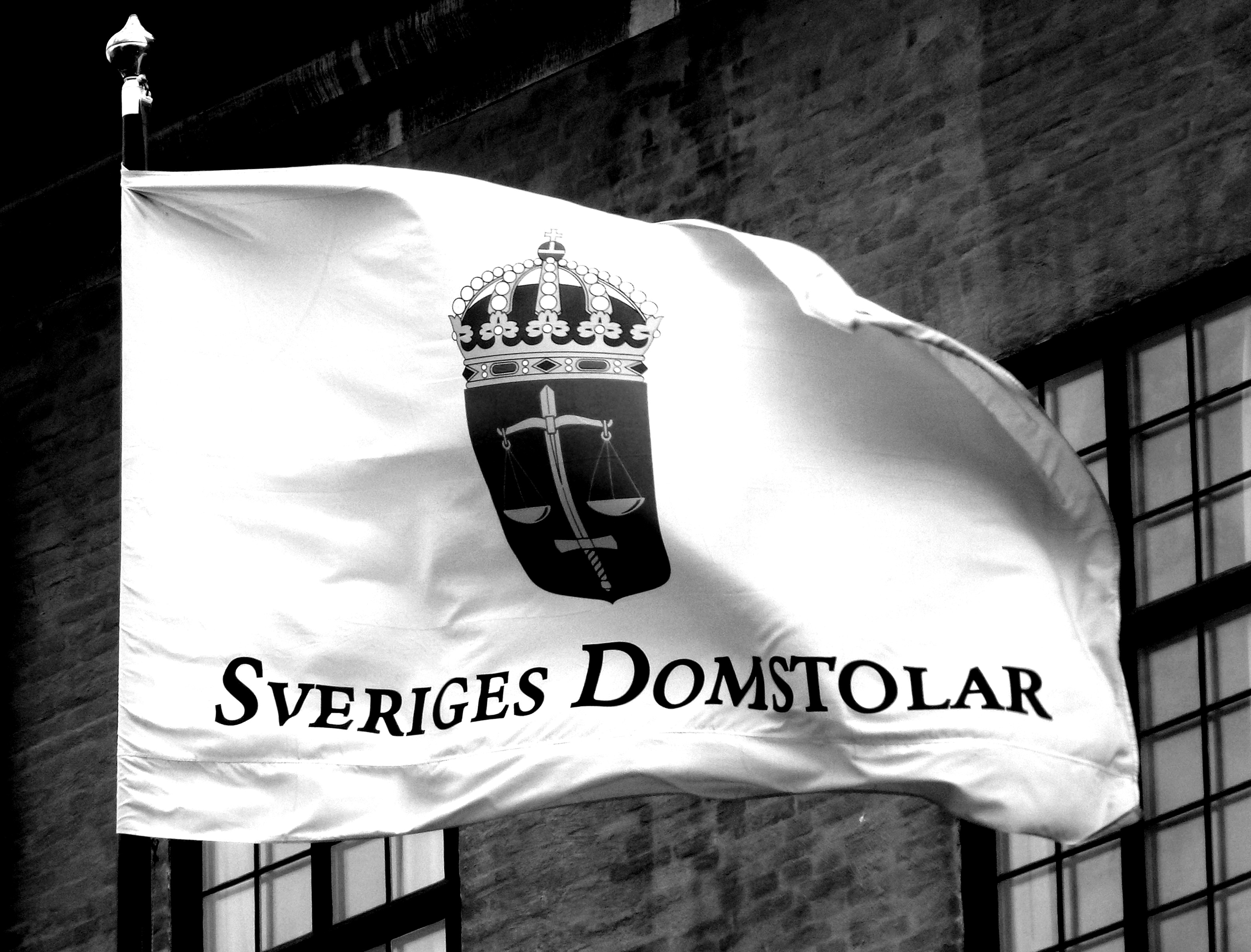 Sveriges_Domstolar_flagga_2013