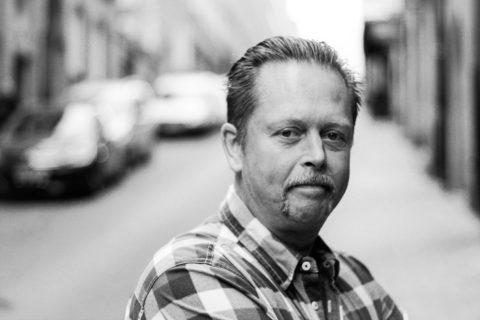 Kenneth Horndahl